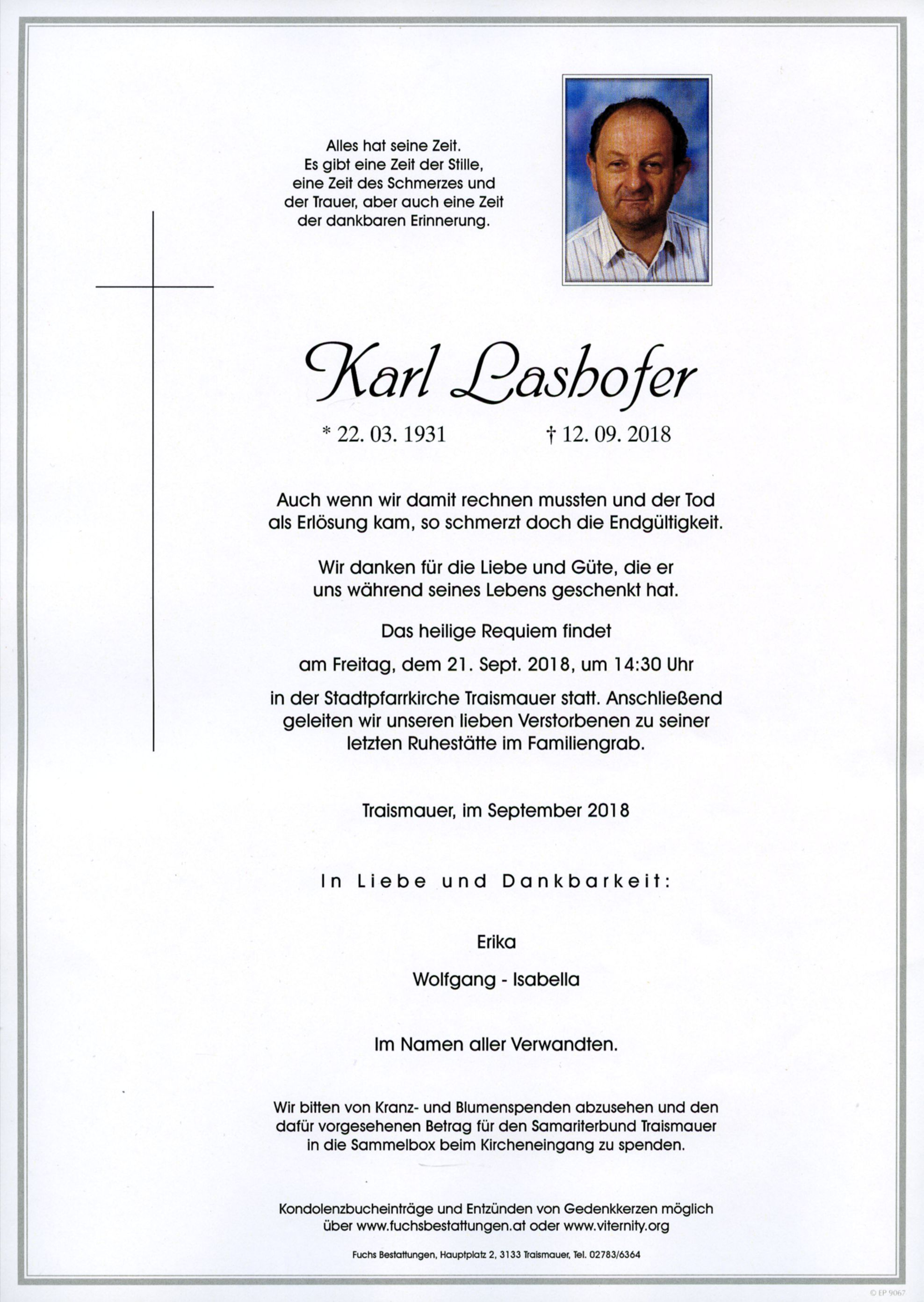 09 Parte Lashofer Karl424
