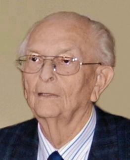 Portrait von Hofrat Dipl.-Ing. Wilhelm Hellmann